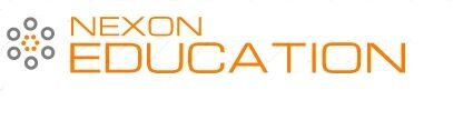 NEXON EDUCATION SERVICES